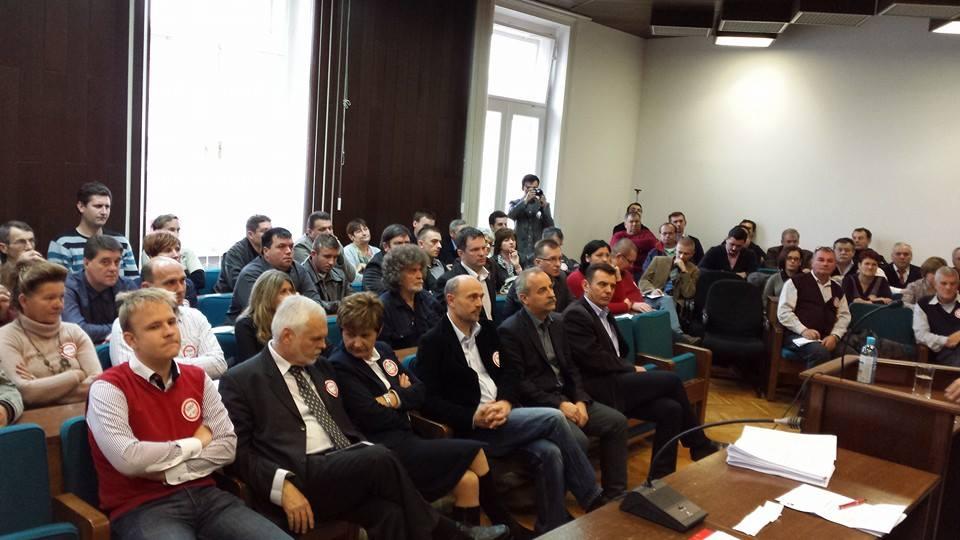 SDP_Koprivnicko_krizevacka_zupanija_konvencija_izbori