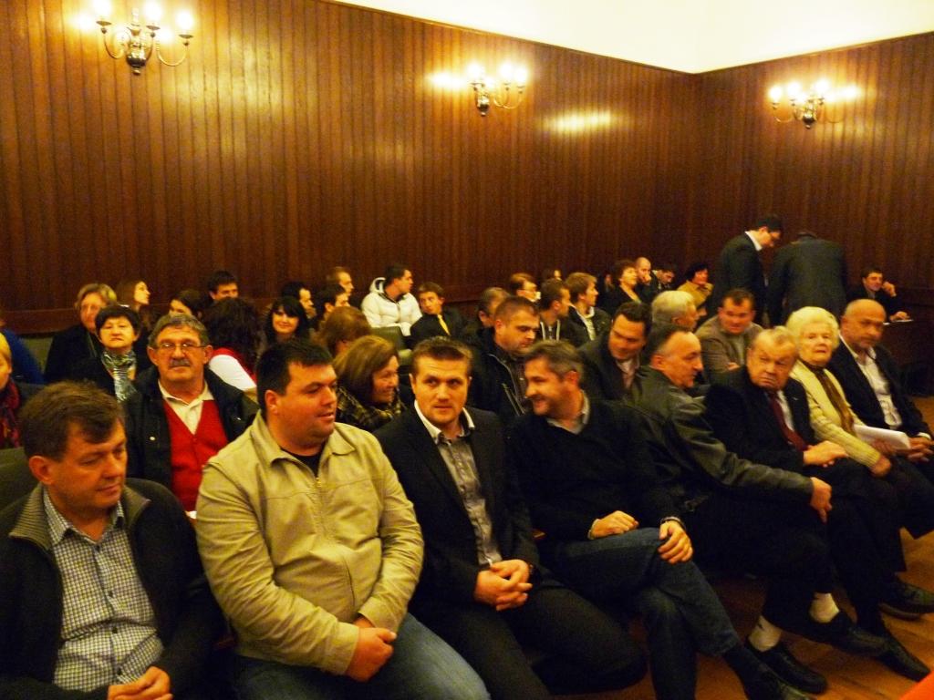SDP_izborna_konvencija_Gradska_organizacija_P1130895