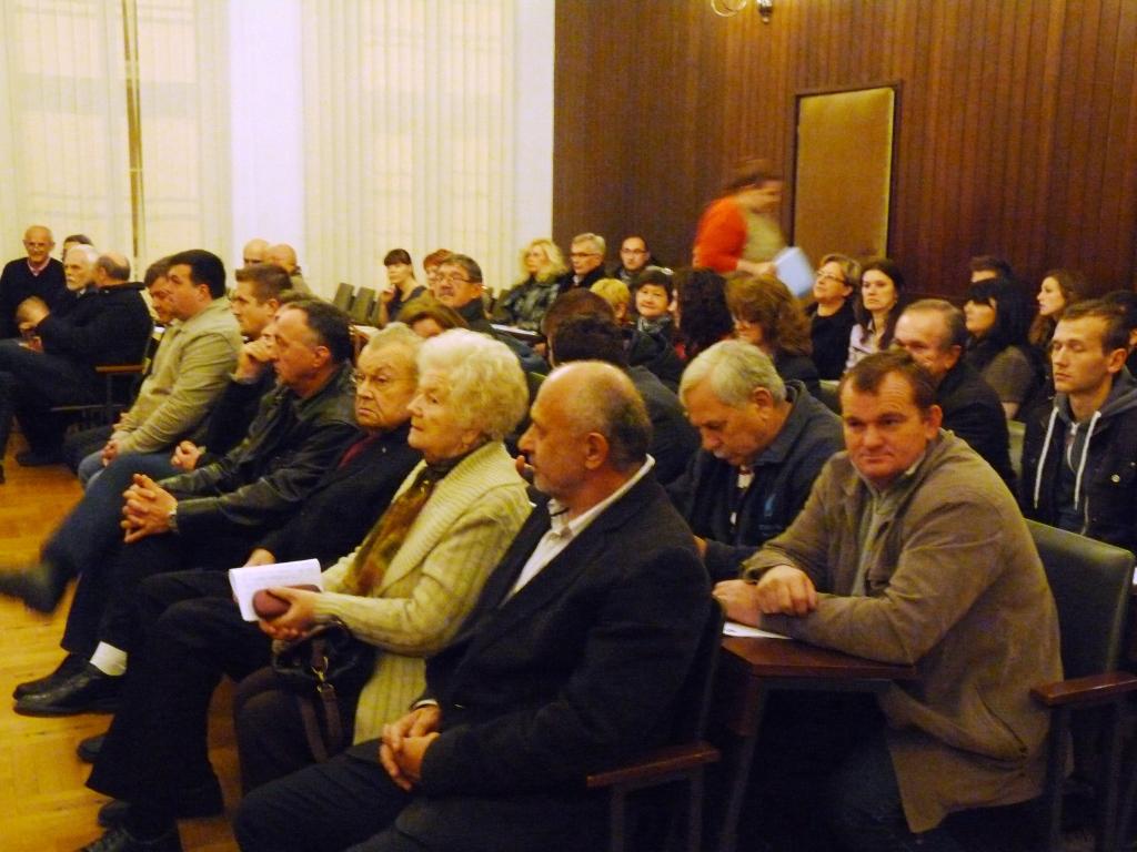 SDP_izborna_konvencija_Gradska_organizacija_P1130899