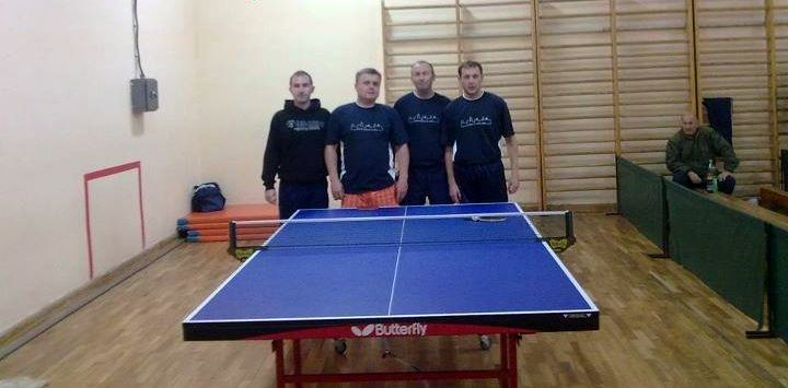 STK_Krizevci_Stolni_tenis_ping-pong