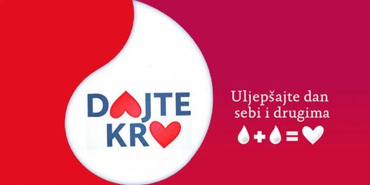 davanje_krvi_akcija_