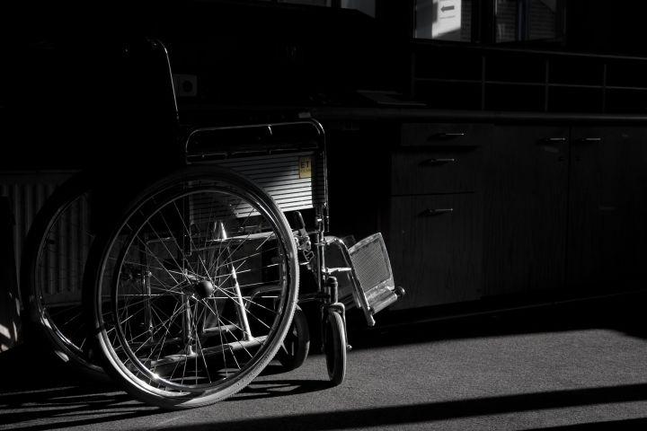 invalidska-kolica