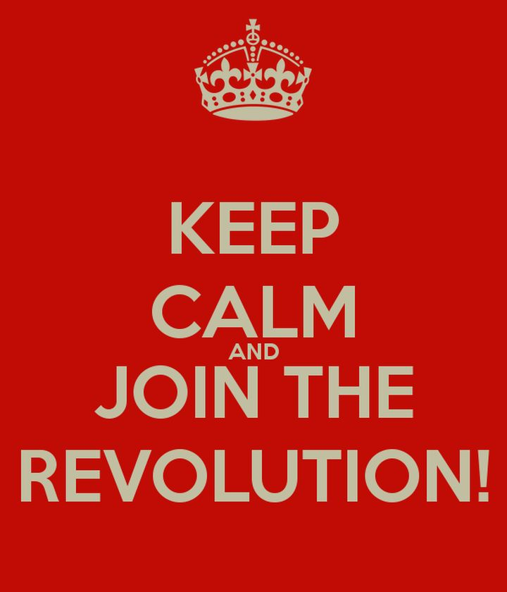 keep-calm-and-join-the-revolution-8