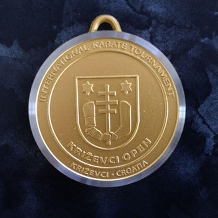 medalje_karate_Krizevci_Open_2013