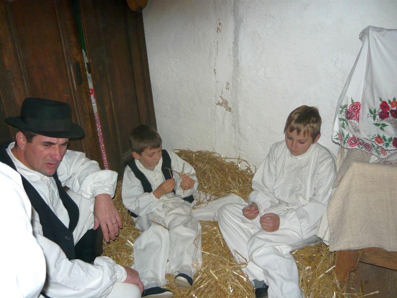 Bozicna_prica_spot_Krizevci_Petrlic_1