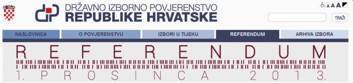 DIP_referendum_2013_Ustav_brak