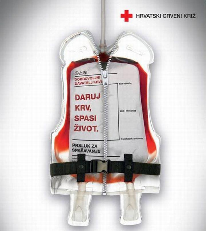 Dobrovoljni_darivatelj_krvi_daruj_krv_spasi_zivot
