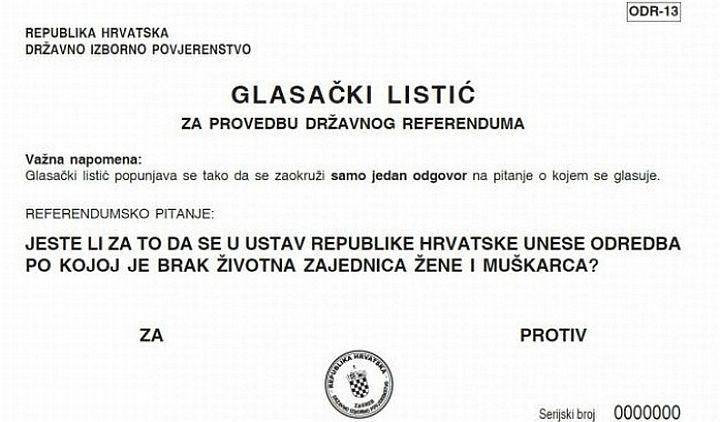Drzavni_referendum_glasacki_listic_ustav_definicija_brak