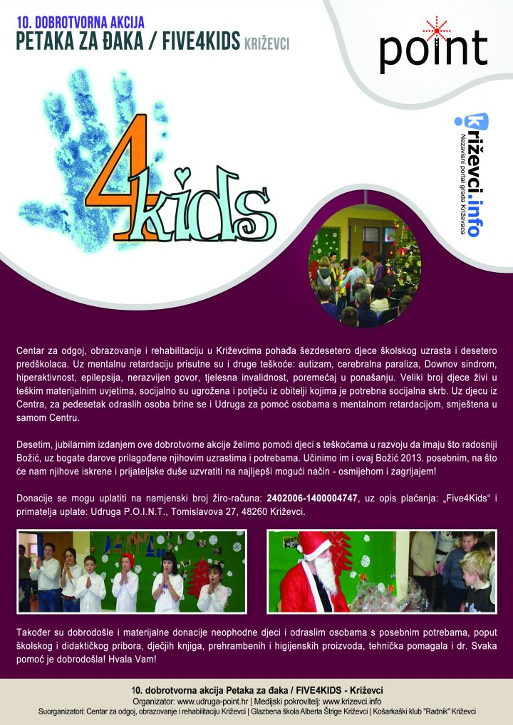 F4K_flyer_a4_2013_five4kids_petaka_za_djaka
