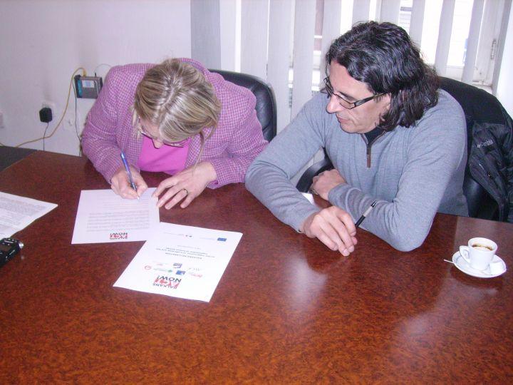 HERA_potpisivanje_deklaracija