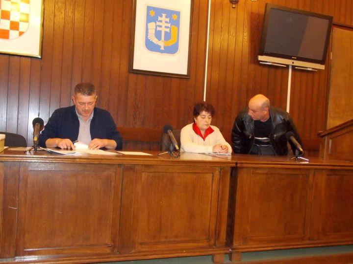 Hrvatski_laburisti_stranka_rada_izvanredna_skupstina_stranacki_izbori