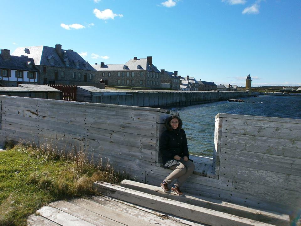 Jelka_Vukobratovic_Cape_Breton_Kanada_2