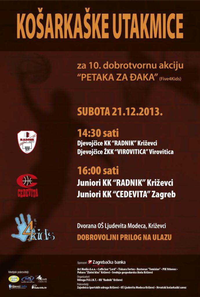 KK_RADNIK_Five4Kids_KK_Cedevita_kosarka_humanitarna_akcija_Petaka_za_djaka