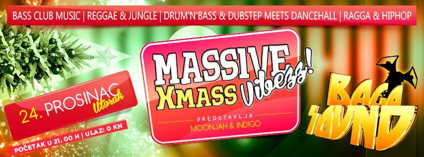 Massive_Xmass_Vibezz_Klub_kulture_2013