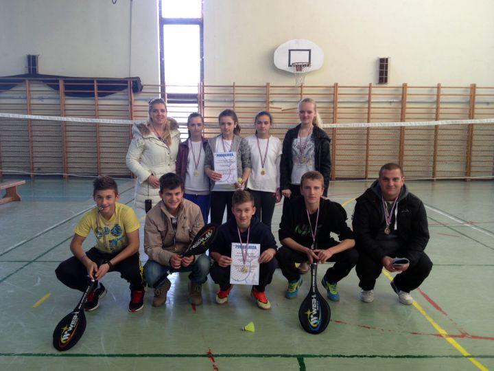 Natjecanje_badminton_1