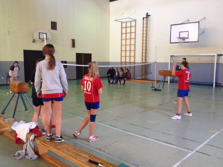 Natjecanje_badminton_2