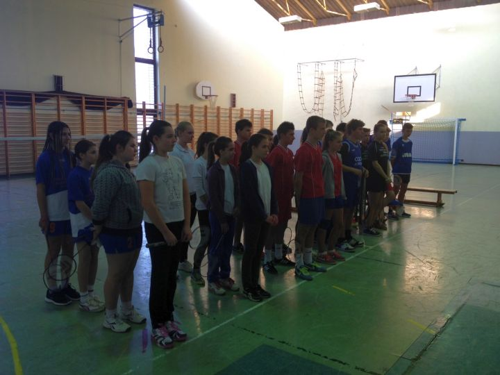 Natjecanje_badminton_3