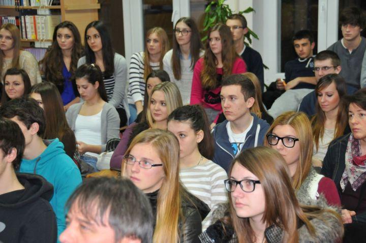Sajam_studija_2013_gimnazija_Krizevci