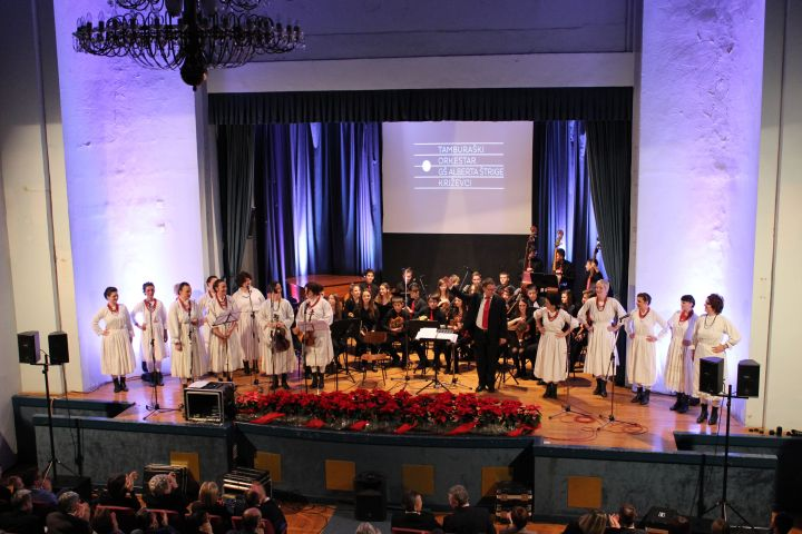 Tamburaski_orkestar_Glazbena_skola_35_godina_IMG_0591_