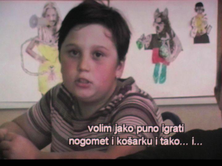 Tjelesni_na_betonskom_hodniku_Sveti_Petar_Orehovec