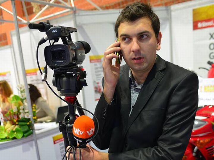 Tomislav_Belusic_VTV_TV_Oblocec_2