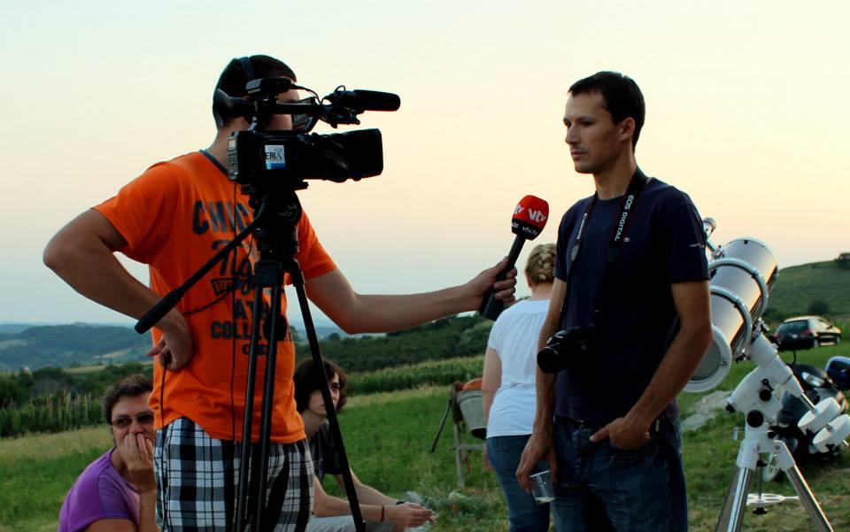 Tomislav_Belusic_VTV_TV_Oblocec_3