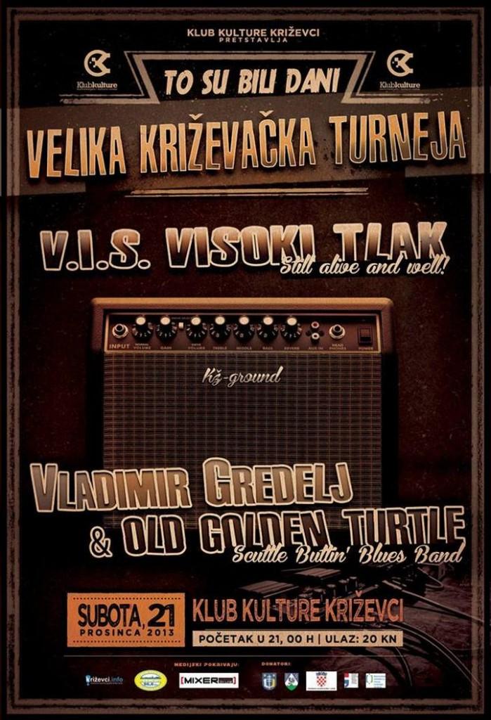 Velika_krizevacka_turneja_To_su_bili_dani_rock