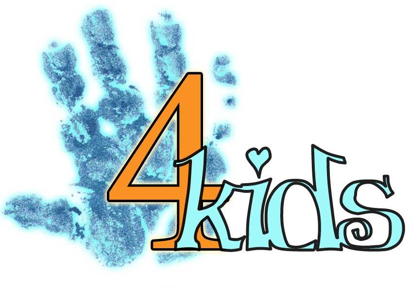 five4kids_veliki_petaka_za_djaka