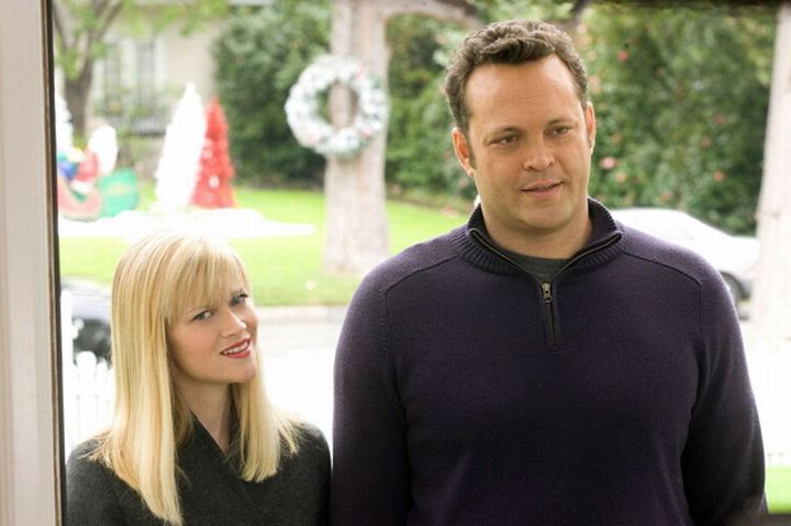 four-christmases-vaughn-witherspoon-movie