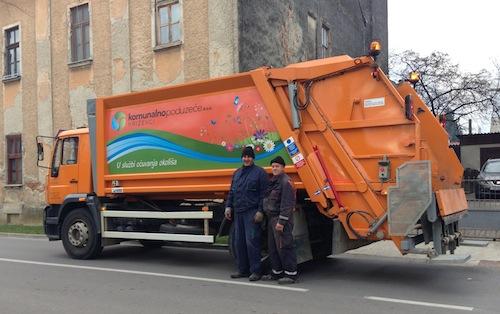 kamion-slika01