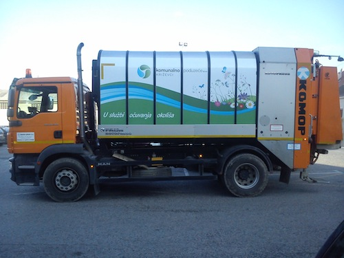 kamion-slika02