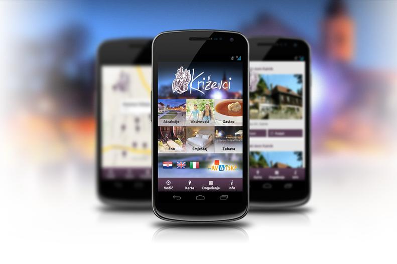 krizevci_promo_aplikacija_turizam_mobiteli