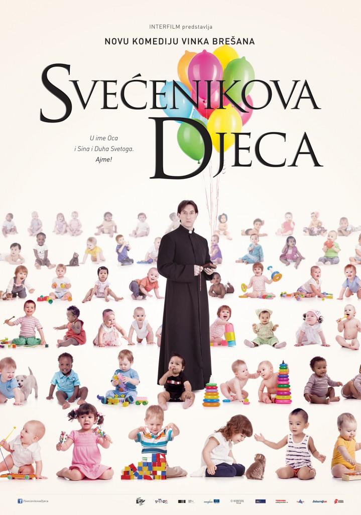 svecenikova_djeca_plakat_film