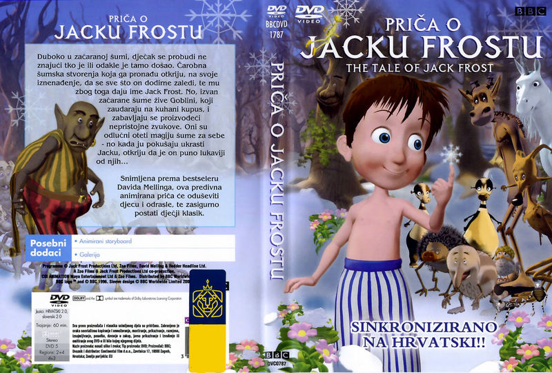 tale_of_jack_frost_prica_animirani_film_crtic