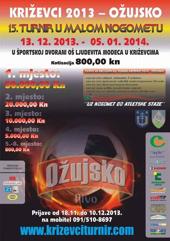 turnir_mali_nogomet_Krizevci_2013