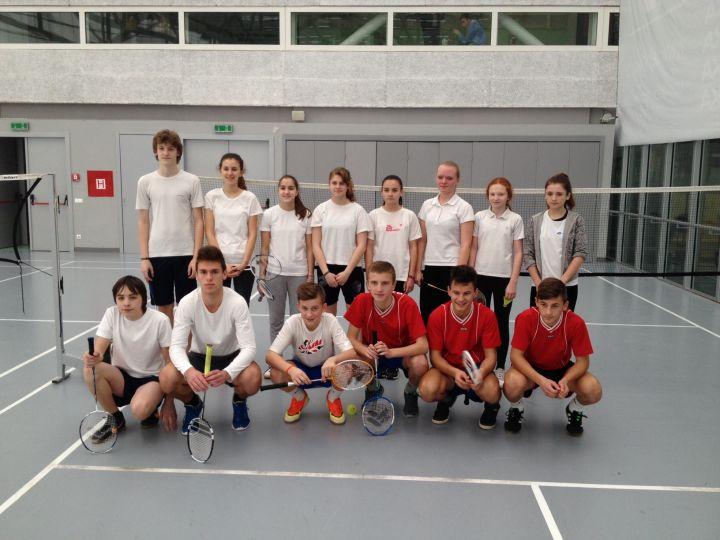 Badminton_zupanija_natjecanje_sport_osnovne_skole_0