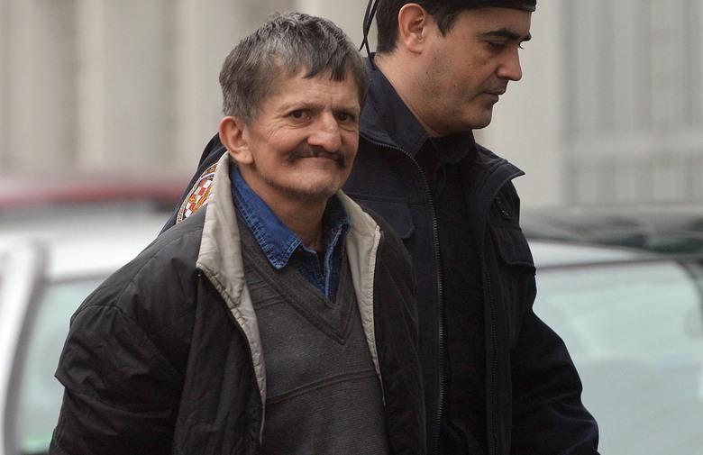 Bozidar_Pugar_ubojstvo_Selanec_sudjenje_zatvor_by_Marko Jurinec_PIXSELL