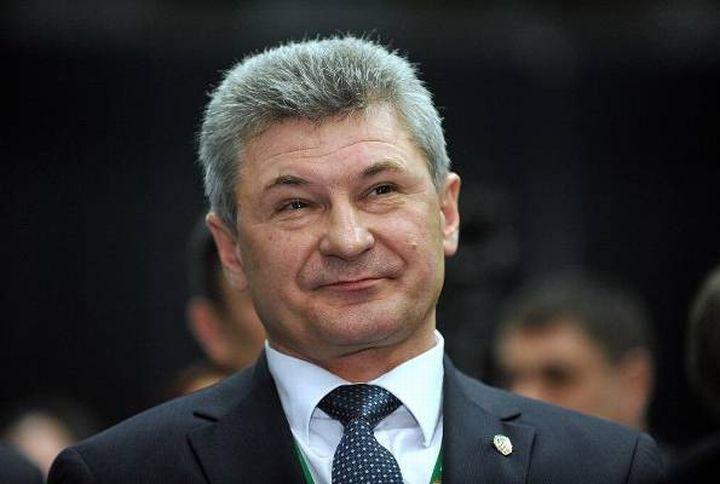 Branko_Hrg_gradonacelnik_HSS