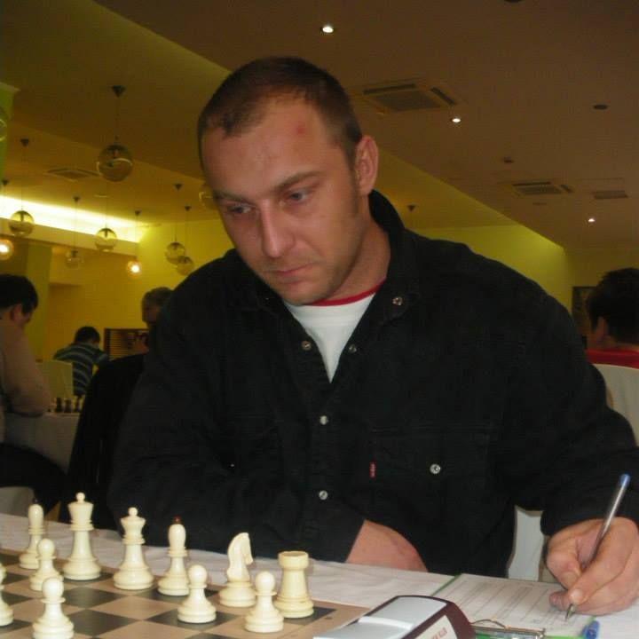 Josip_Martic_sah_by_SK_Ivan_Dvorzak