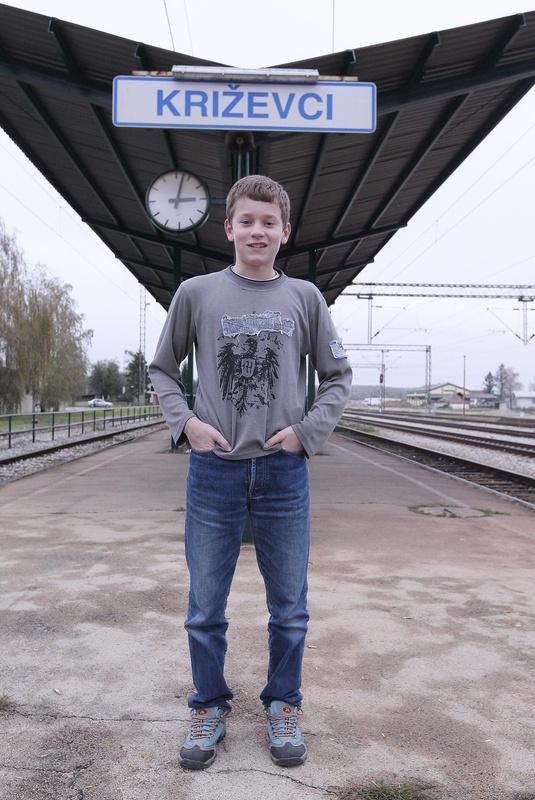 Kristijan_Visak_ponos_hrvatske_3