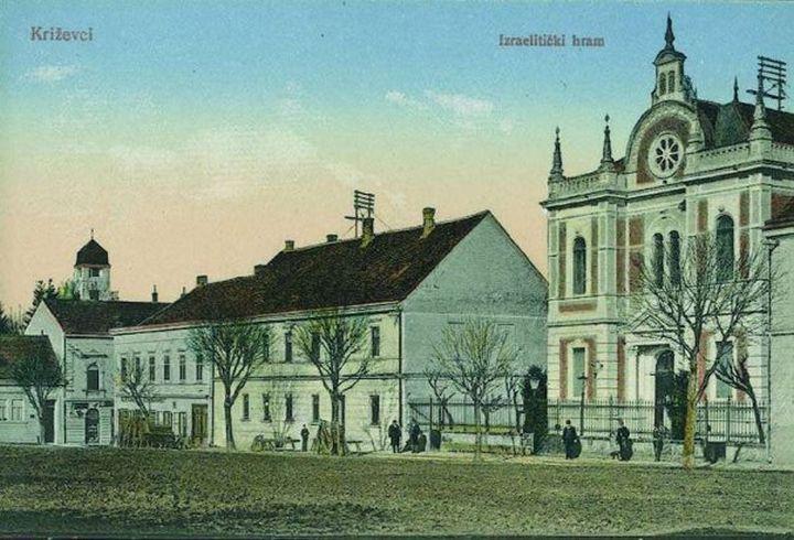 Krizevacka_sinagoga_Dom_mladih_preuredjenje_1