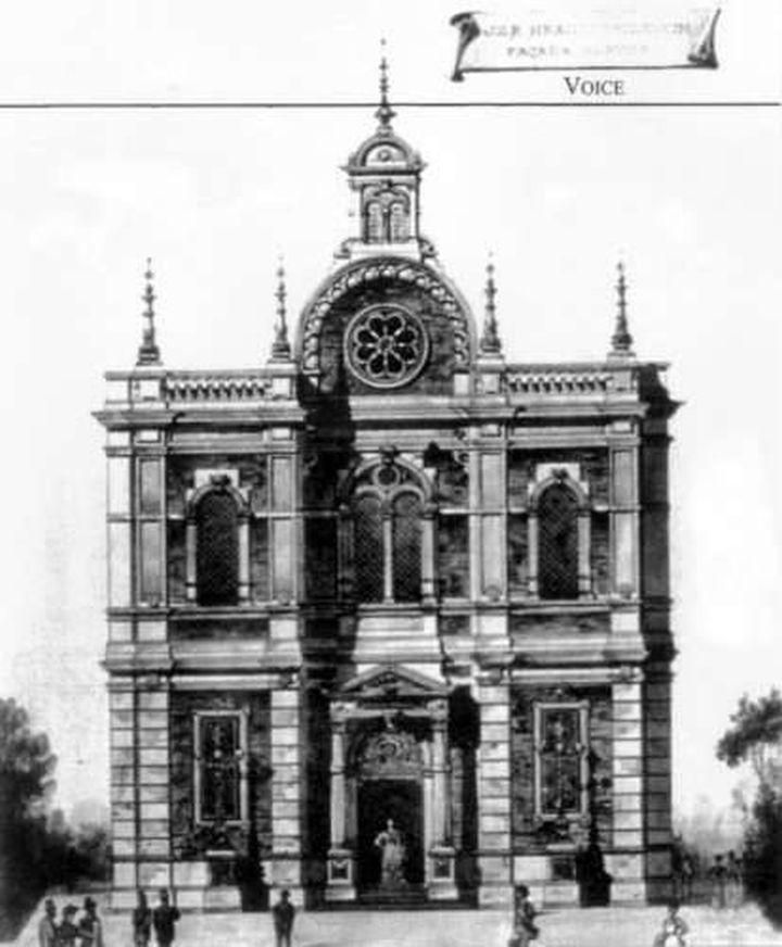 Krizevacka_sinagoga_Dom_mladih_preuredjenje_3