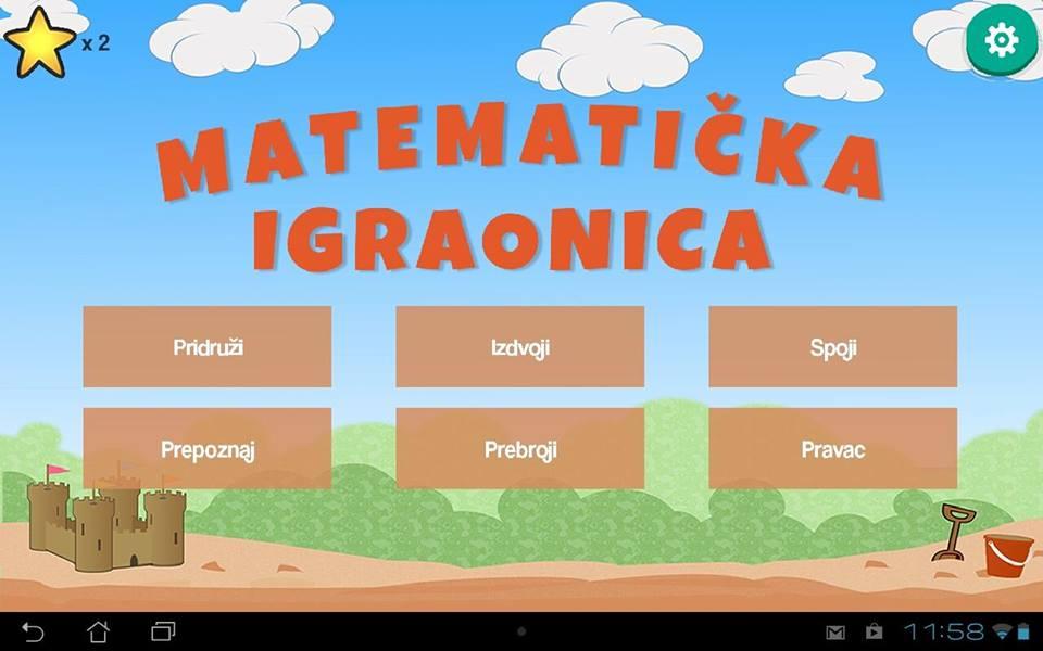 Matematicka_igraonica_aplikacija_ICT_AAC