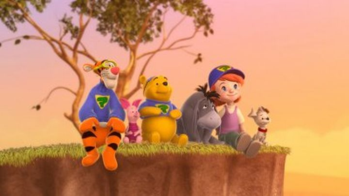 Moji_prijatelji_Tigger_Pooh_crtani_animirani_film_projekcija_MKC