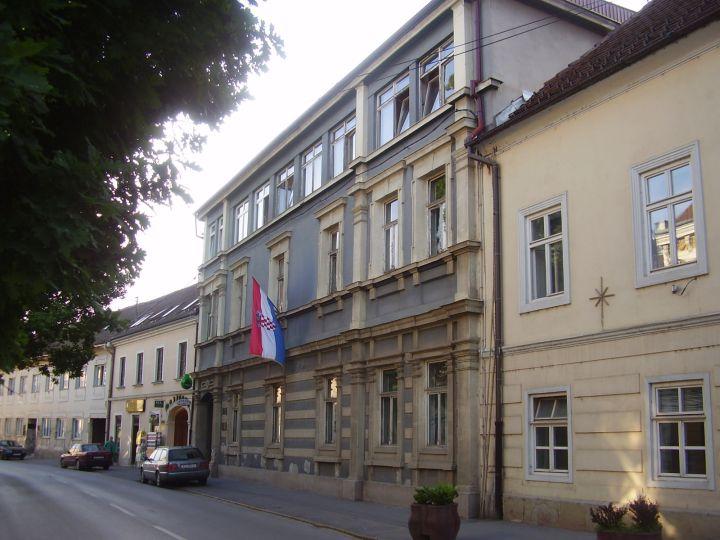 Opcinski_sud_Krizevci_zgrada