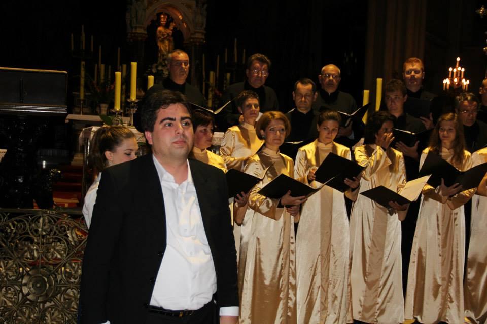 Ozren_Bogdanovic_Katedralni_pjevacki_zbor
