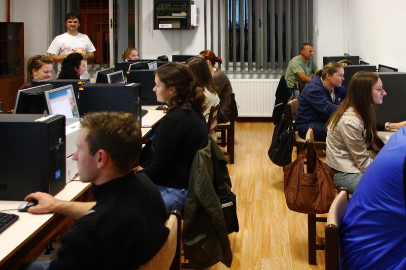 POU_informatika_KPC_radionice