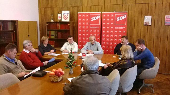 SDP_Krizevci_tiskovna_konferencija_pressica_press