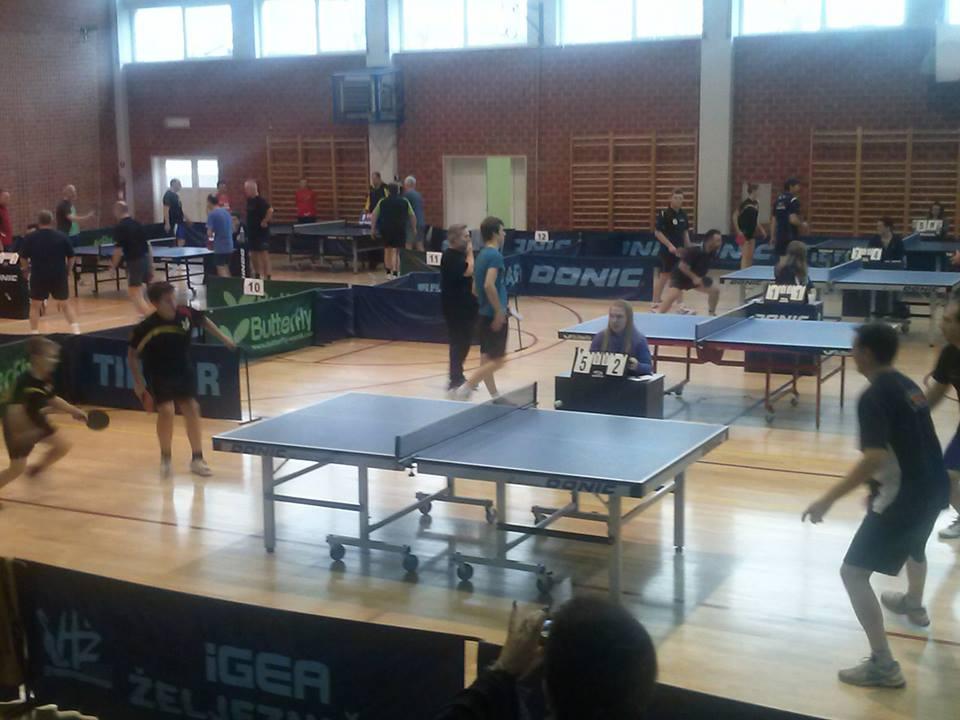 Stolni_tenis_turnir_Ljubescica_STK_Krizevci