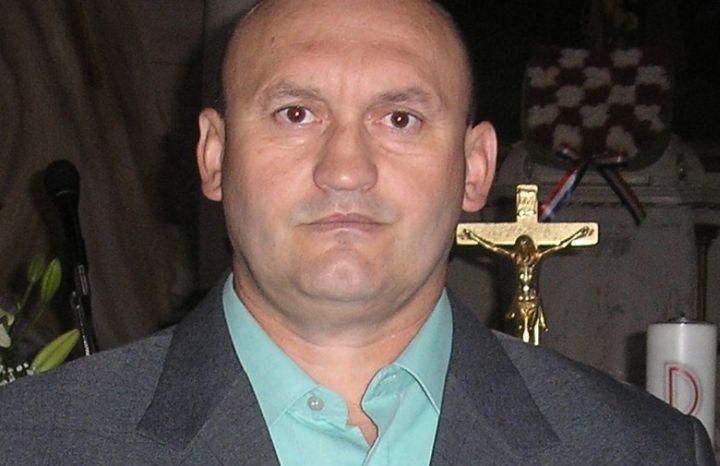 Zdravko_Plentaj_socijalna_pomoc_ZMN